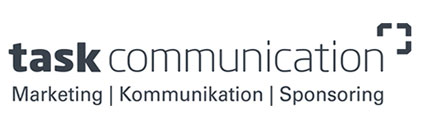 Task Communication