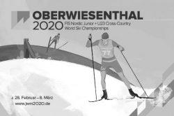 WSC Oberwiesenthal