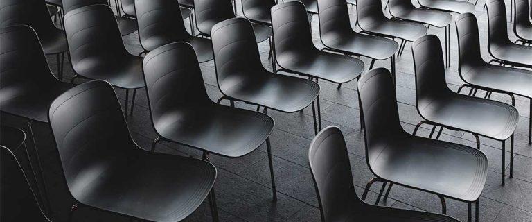 Veranstaltungsstätten zur Corona-Krise